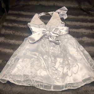 Prom Dress Size3
